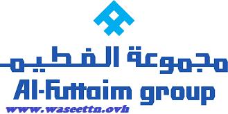 Al-Futtaim Group in the Emirates