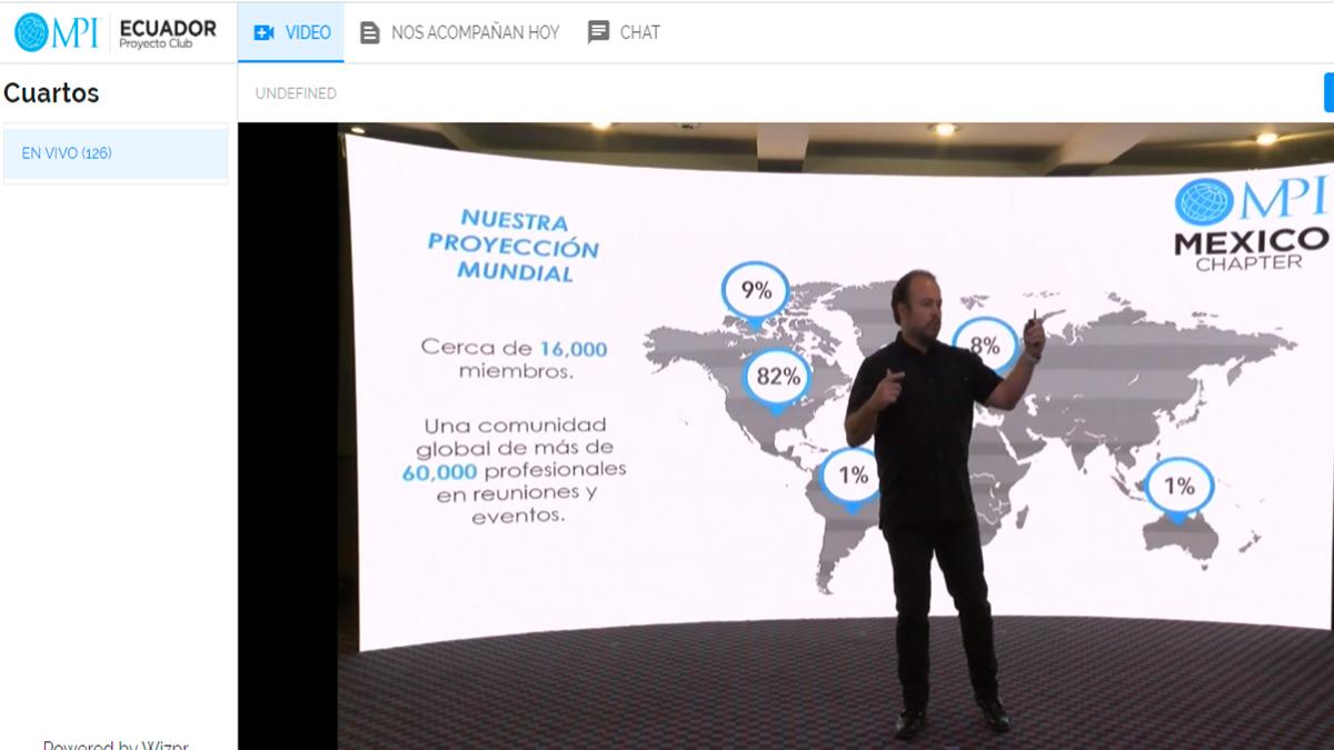 MPI PRESENCIA LATINOAMÉRICA LLEGADA ECUADOR 02