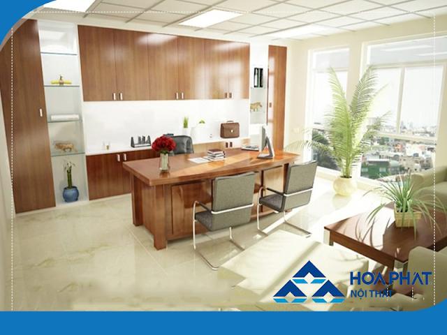 Ánh nắng mặt trời khiến cho nội thất gỗ dễ bị cong vênh hoặc nứt