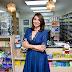 Farmacia Farmablue estrena local y se transforma