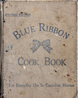 https://www.abebooks.com/book-search/title/blue-ribbon-cook/pics/