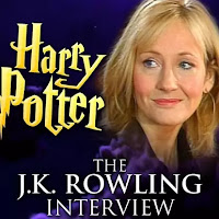 Facts J.K. Rowling
