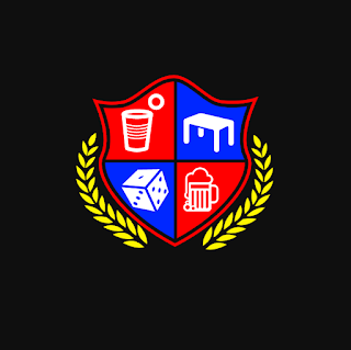 Official IFOBD Crest