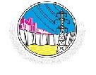 Latest Jobs in Wapda Employees Cooperative Housing Society 2020