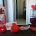 ACCADE ORA!!! CE. Il 'San Valentino' del Centro IATROPOLIS. GUARDA TUTTE LE FOTO e...