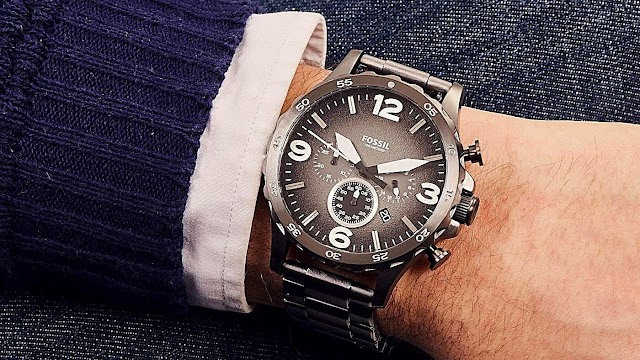 Top 10 Women's Watch Brands - The Ultimate Buying Guide