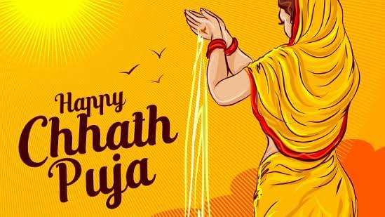 [Chhath Puja Whatsapp status download