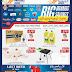 TSC Sultan Center Kuwait - Big Savings