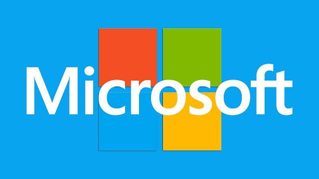 مايكروسوفت تنضم إلى أكاديمية Software Foundation كعضو متميز