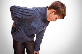 Nguyên nhân gây viêm khớp dạng thấp ở trẻ em