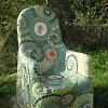 http://gartendeko-blog.blogspot.de/2013/04/mosaik-kunst-fur-den-garten.html