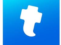 تحميل تطبيق Texty Text on Photos 5.05.06.apk للكتابة على الصور باحترافية مجانا للاندرويد