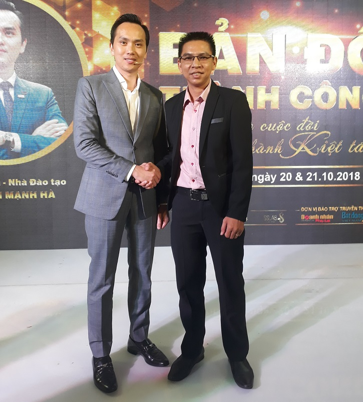 huynhngocthanh.com