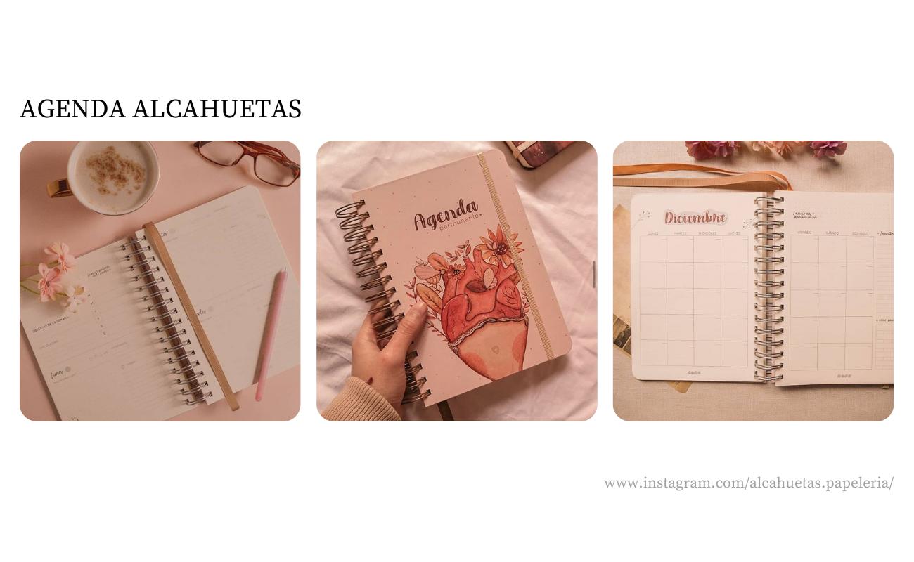 agenda_alcahuetas_2021