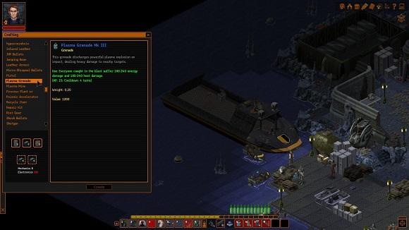 underrail-pc-screenshot-www.ovagames.com-1