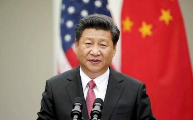 💁♂️ 🌶️ तैवानच्या कार्यक्रमात भाजपा खासदार सामील झाले, चीनला मिर्ची लागली