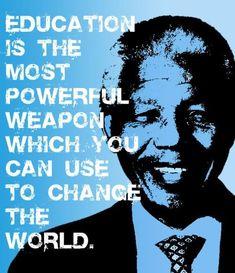 Education%2BQuotes%2B%2528617%2529