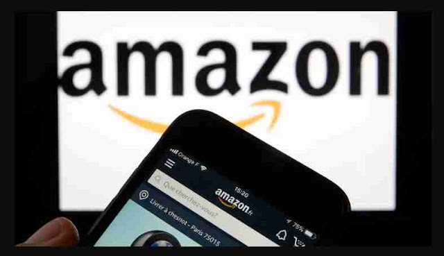 50x ACC Amazon Gratis (Valid Email) + Acc Login Email Access - Country France (FR)