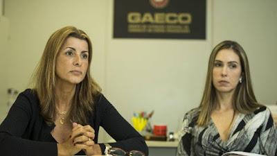 Mais uma reviravolta no caso Marielle, promotoras deixam invetigações