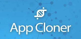 Cara Cloning Aplikasi Android tanpa Root