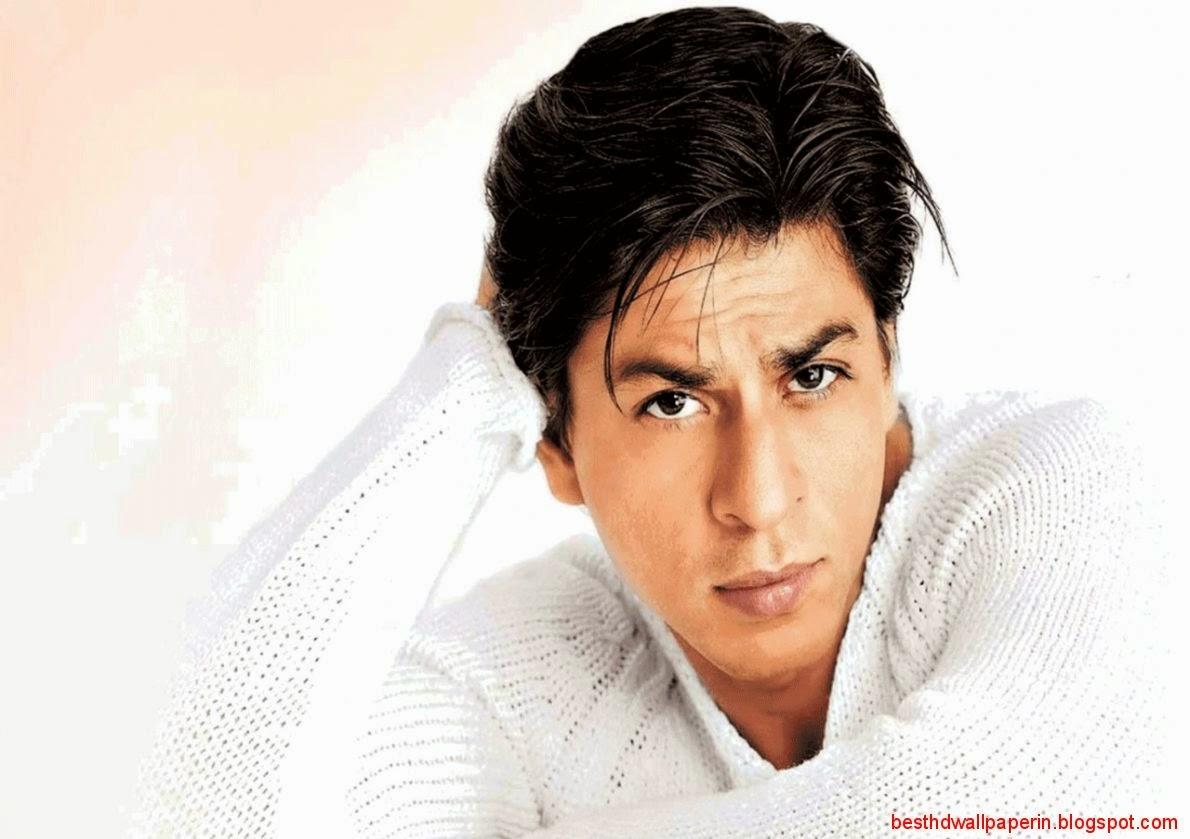 Shahrukh Khan Desktop Wallpapers Free Download | Best HD ...