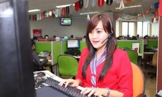 Lowongan Kerja PT. Satria Abadi Sentosa (Himax Indonesia)