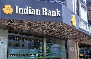 Indian Bank partnered with Fisdom