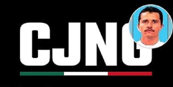 """Elementos de El  """"CJNG"""" van por integrantes del """"CDS"""""""