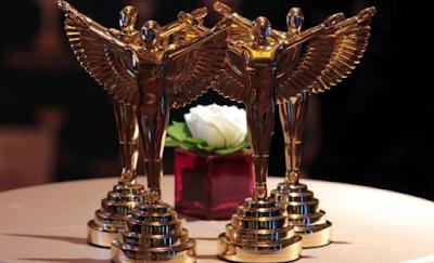 Daftar pemenang Panasonic Gobel Awards 2016