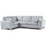 couch in spanish