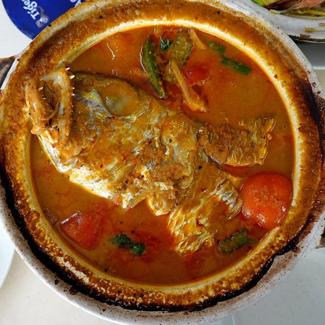 Ocean_Curry_Fish_Head