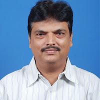 Niranjan Pujhari
