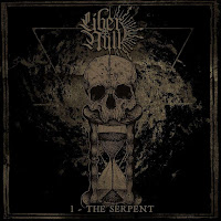 "Liber Null - ""I - The Serpent"""