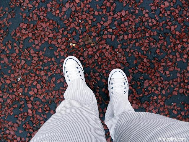 cores de viagem blogagem coletiva blogs de viagem