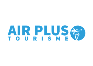 Airplus Logo Vector