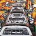 Economia| Comércio avança, mas não está no patamar de antes da crise, segundo FGV