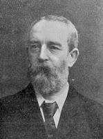Mr W T Dixon