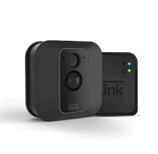 Security Camera Outdoor/Indoor Buy Online At Amazon