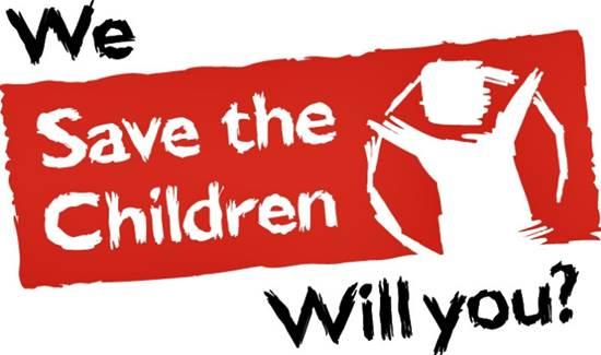 Lowongan Kerja Save the Children Juli 2016