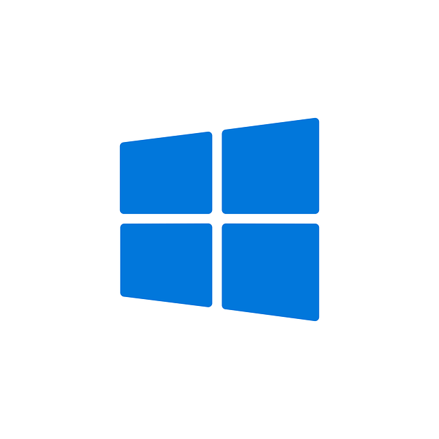 Windows Tips and Tricks