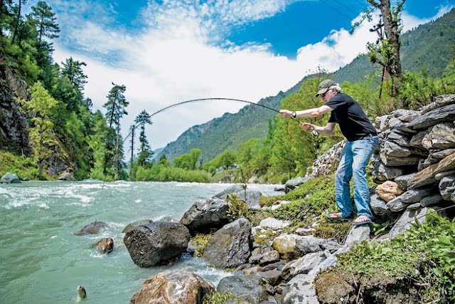 book kashmir tour and holiday packages