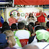 Gobierno Nacional despliega Plan de Atención Integral a las Víctimas de la Guerra Económica en parroquia La Vega