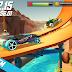 Hot Wheels: Arazi Yarışı Para Hileli APK v1.1.11595