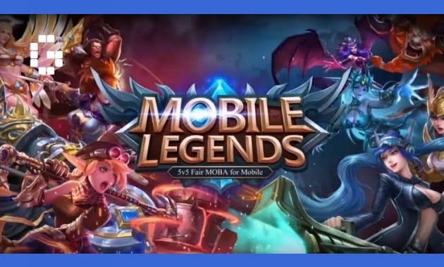 Weakest Mobile Legends Heroes
