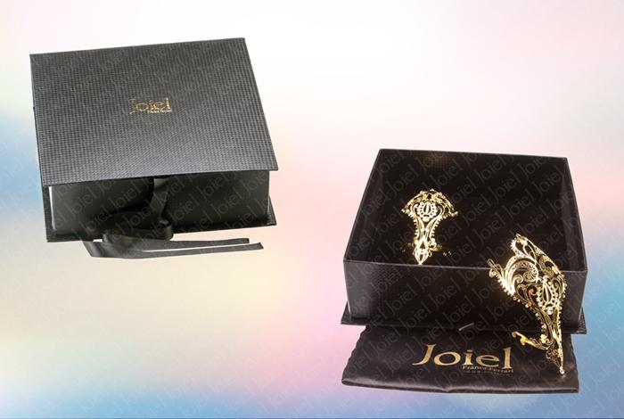 scatola joiel