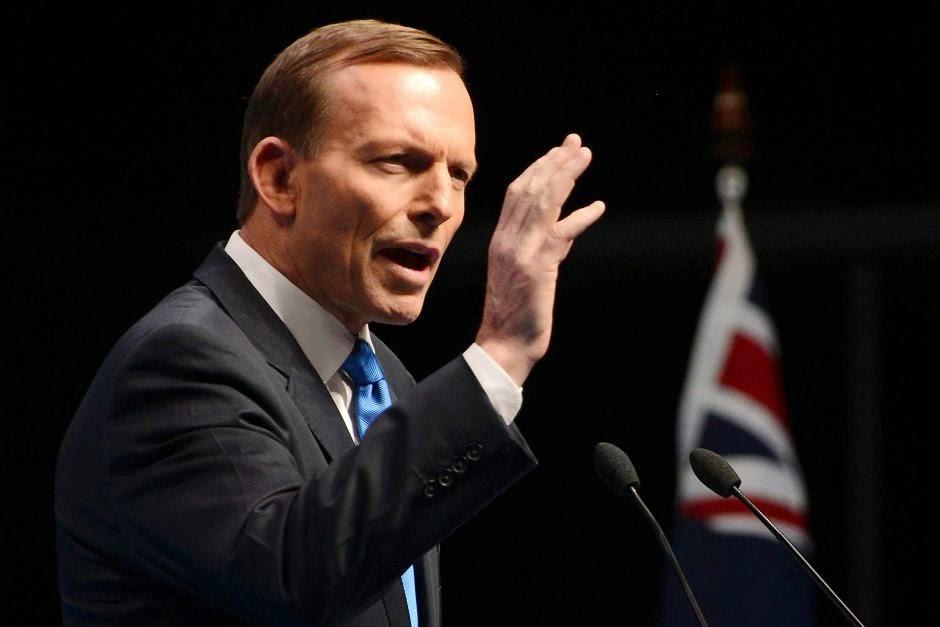 Australia Harus Hormati Kedaulatan NKRI