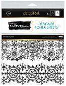 https://www.thermowebonline.com/p/brutus-monroe-designer-toner-sheets-winter-wonder/crafts-scrapbooking_brutus-monroe_designer-toner-sheets?pp=24
