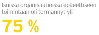 Pekka Korpivaara EY:n tutkimuksesta 24.3.2017