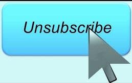 طريقة إلغاء الإشتراكات وتفعيل التنبيهات فى يوتيوب