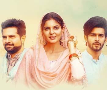 Bewafa Tera Masoom Chehra Lyrics - Rochak Kohli | Jubin Nautiyal
